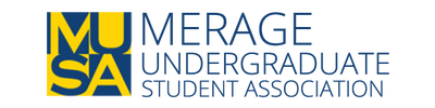 Merage Undergradute Student Association
